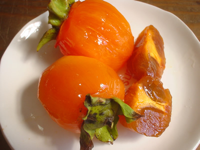 kaki_orange.jpg