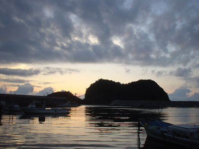 karashima_yuhi.jpg