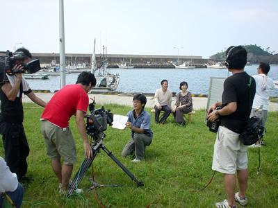 natsukashi_tv.jpg
