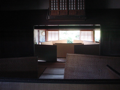 tatamigaeshi_01.jpg